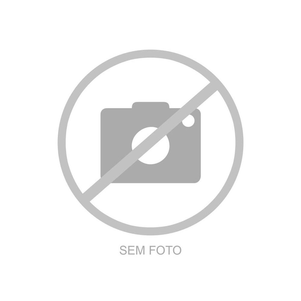 BLUSA BABADINHO C/ TEXTURA